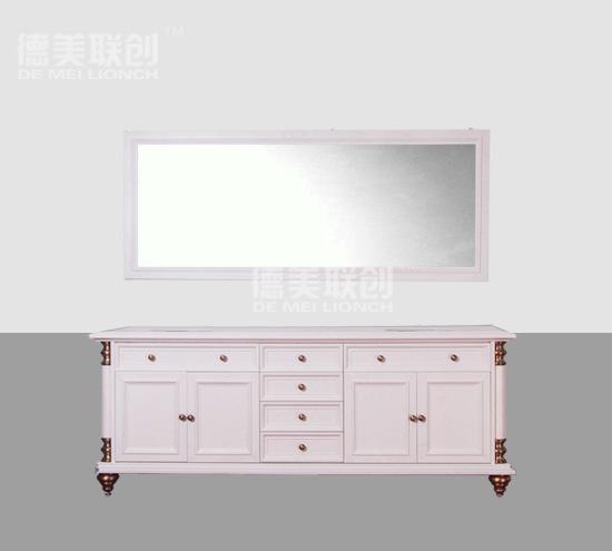 全铝定制家具
